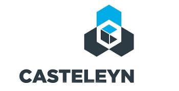 Casteleyn Trs